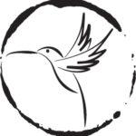 humminglogo